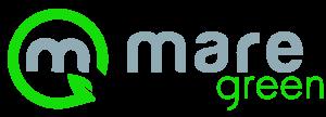Mare Green